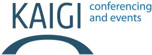 Kaigi Conferencing & Events