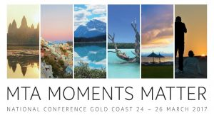 conference-website-loogo-banner-events-brand