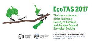 ecotas17_banner