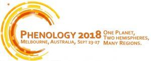 phenology-web-logo