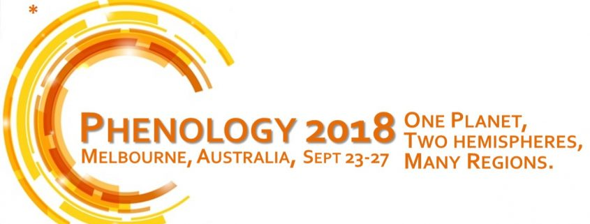 phenology-web-logo