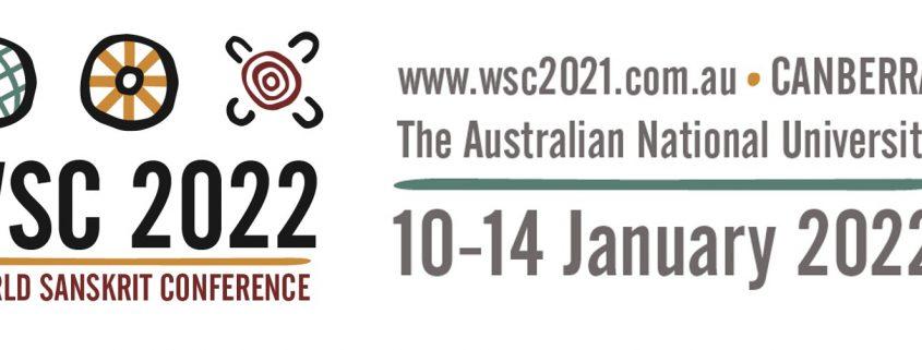 wsc-2022-web-banner
