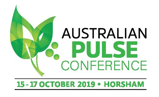 2019-australian-pulse-conference-logo_landscape