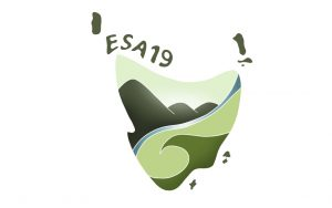 logo_with-esa19_text