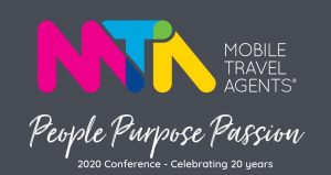 2020-conference-celebrating-20-years