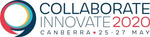 2020collaborate_innovate_h