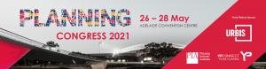 pia-congress-2021_banner